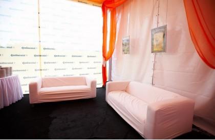 Мебель и текстиль