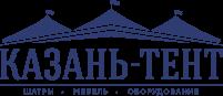 Казань Тент
